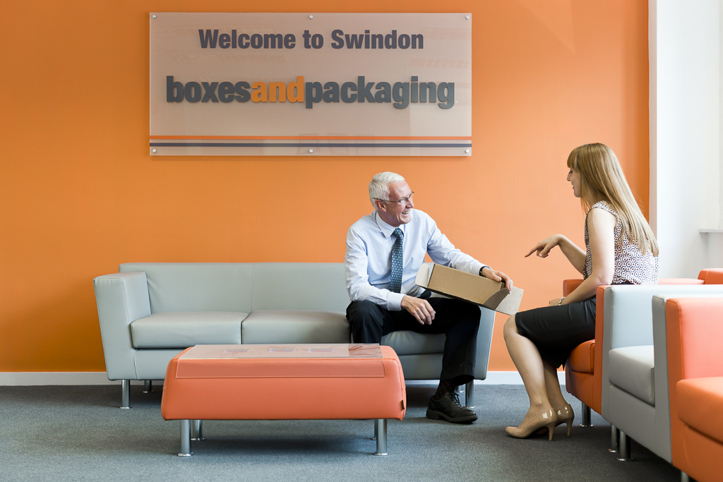 boxes-and-packaging-reception-Internal-Signage